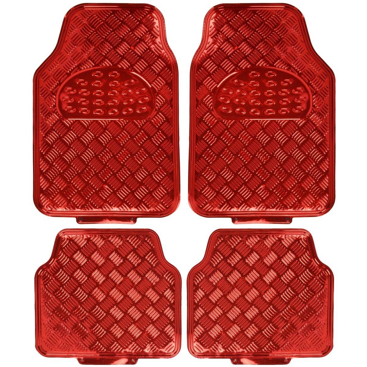 Rubber floor mats acura rdx - Categories
